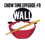Dj Chow - Chow Time Episode #017