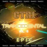 TRANCEDENTAL - EPIC