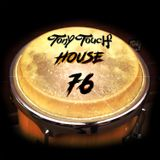 HOUSE 76 (sample)