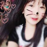 Nst_Người Lạ Ơi-Đủ Phiêu_Dj Linh Con 99_Mix^^