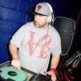 DJ OPAL ' The World Wide Show (As heard on Fresh Radio 11-2012)