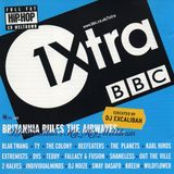 DJ Excalibah – BBC 1Xtra: Britannia Rules The Airwaves [HHC Magazine, 2002]