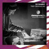 Trip obvious #1 by Dj SHARKY