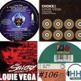 HH #106 HouseHeads = RadioShow ( 24/7 Deep House Tunes )