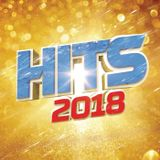 Mikey Dee - 2018 Popular Hits
