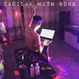 Mixtape - Ngáo Ngơ ! Cadilak With Bống Deezay