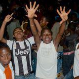 Hi Deep in Madagascar: The Tsapiky Story