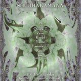 Yasuda.J.T     DJ Set     2013_05_10_SHUBHAKAMANA@Quark