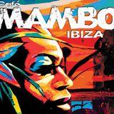 Sander Kleinenberg – Live @ Cafe Mambo (Ibiza) – 27.08.2010