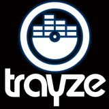 Feb 20 Friday 2015 - LIVE on DC's 1073 FM - DJ Trayze