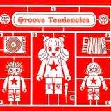 Chapter 212 Groove Tendencies