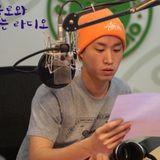20140430 Tablo's Dream Radio
