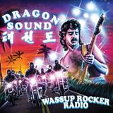 WRR: Wassup Rocker Radio 09-08-2019 - Radioshow #101