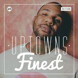 Uptowns Finest #378