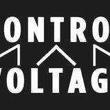 Control Voltage#03-1