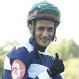 El Derby N°1460 con Mariano Joel Lopez y todo lo que dejó el fin de semana hípico en la Argentina.