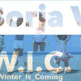 BorjaV. - W.I.C.13