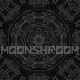 Moonshroom - Trust No Insomniac