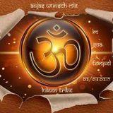 Anja`s Wunsch_Mix im Goa Tempel 3/4-03-17