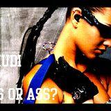 DJ KUDI - BASS OR ASS ?