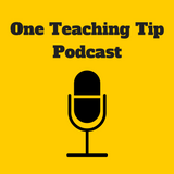 Episode 138 - Learn Powerful Teaching Strategies Just from Reading the Table of Contents
