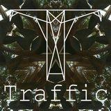 Traffic Podcast 008 (Reece McGadie)