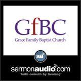 Doctrine of the Sabbath: NCT Perspective