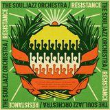 Radio Mukambo 228 - Black Resistance