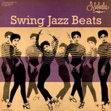 "Dj Makala ""Swing Jazz Beats Mix"""