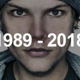 Avicii Tribute Mix 2018 ◢ ◤
