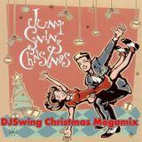 2017-12-24_Swingin' Christmas Swing Christmas Megamix