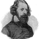 Ulisses, de Alfred Lord Tennyson