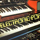 Euro Electro - #67