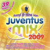 Juventus Mix 10