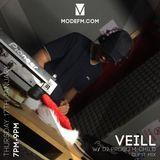 Veill w/ DJ Problem Child Mix Mode FM [Episode 010] [17.01.2019]