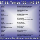DJ Yaniv Ram - SET82 special mizrachit