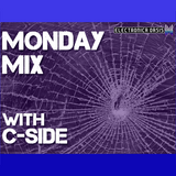 The Monday Mix feat. C-Side 06/11/12