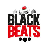 Planet Radio Black Beats | February 2017