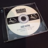 Zack Darling Classics - Decadance Essentials Vol.1 (2006)