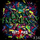 Dirty Frequency Vol. 34