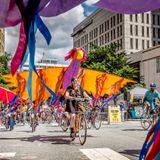 Atlanta Streets Alive: Westside