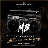 #JustSomeOldBangers @DJ_MarleyB