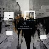 Olli - Every Exit Is An Entrance Somewhere Else