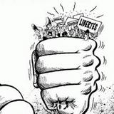 En France, l'état de droit encore bafoué ? - Trop c'est trop ! - Christian Rubechi, Alterpresse 68