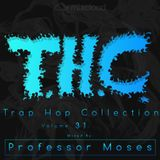 T.H.C. Trap Hop Collection Vol. 31