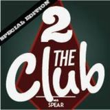 2 the Club 96 - Best Of 2014 - 26. & 27.12.2014.