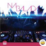 NA BALADA JOVEM PAN DJ ERI OLIVEIRA 11.12.2015 BLOCO 4