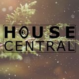 House Central 751 - Best of 2018