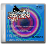 MD Podcast - Marzo 2013
