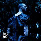 db58 - Ad